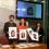 El Gobierno de Aragón pone en marcha una  campaña contra el racismo y la xenofobia
