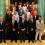Vía libre a la constitución de la Comarca Central de Zaragoza tras 14 años de periplo
