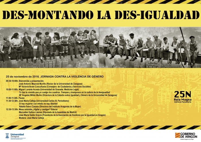 25-de-noviembre-dia-internacional-para-la-eliminacion-de-la-violencia-contra-las-mujeres