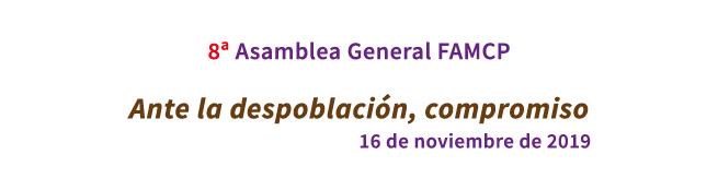 8-asamblea-famcp