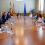 El Gobierno remite a las Cortes el Fondo Aragonés de Financiación Municipal