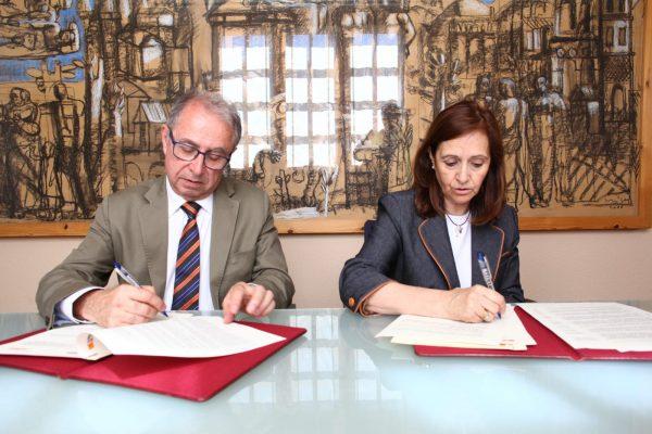 El Gobierno de Aragón y la FAMCP impulsan la formación de empleados de los entes locales