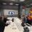 Gobierno de Aragón y comarcas coordinan las actuaciones en el territorio a través de las Unidades de Coordinación Operativa Comarcal