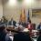 La mesa técnica para la reforma del ICA intenta consensuar todas las propuestas