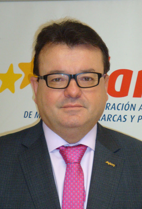 Luis-Zubieta-Lacamara-alcalde-de-Zuera