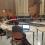 Primera reunión de la Mesa para la Estrategia  aragonesa de recuperación social y económica