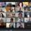 Participación en el taller sobre la Estrategia Aragonesa de Educación para el Desarrollo y la Ciudadanía Global