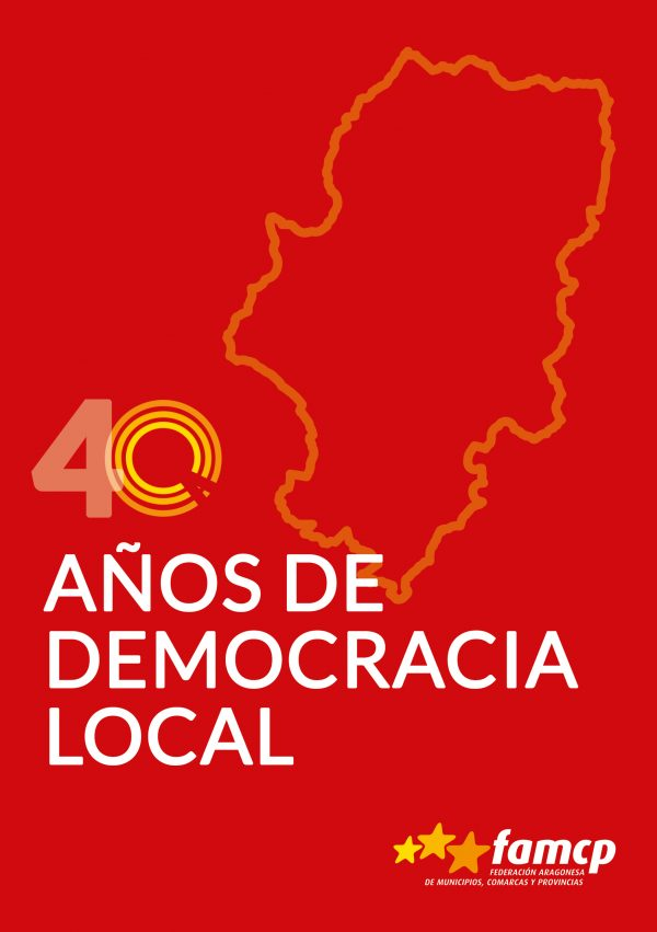 40 años de democracia local