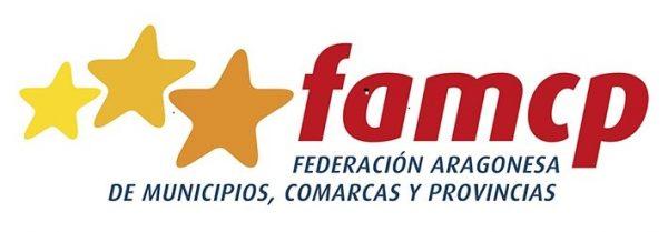 Los municipios aragoneses podrán sumarse al acto unitario de homenaje a las víctimas de la pandemia y los profesionales el 27 de junio